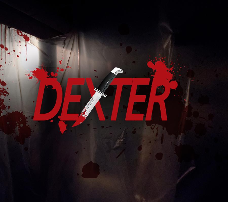 DEXTER_home_2_900x800