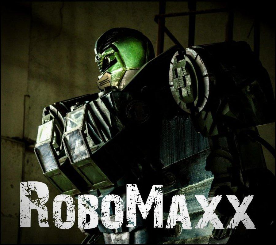 RoboMaxx900x800