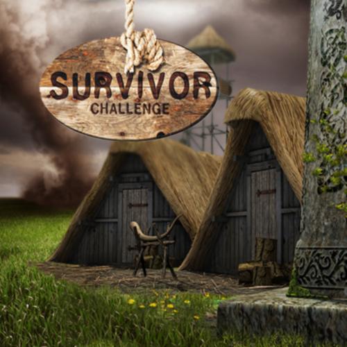 survivor-500x500