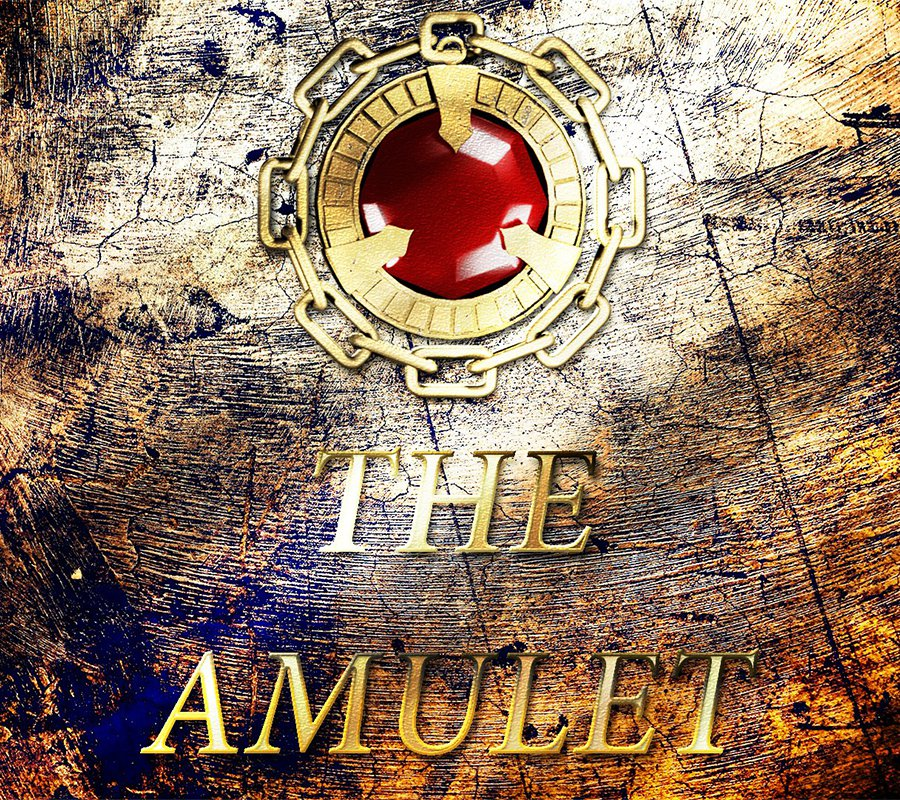 TheAmulet_900x800