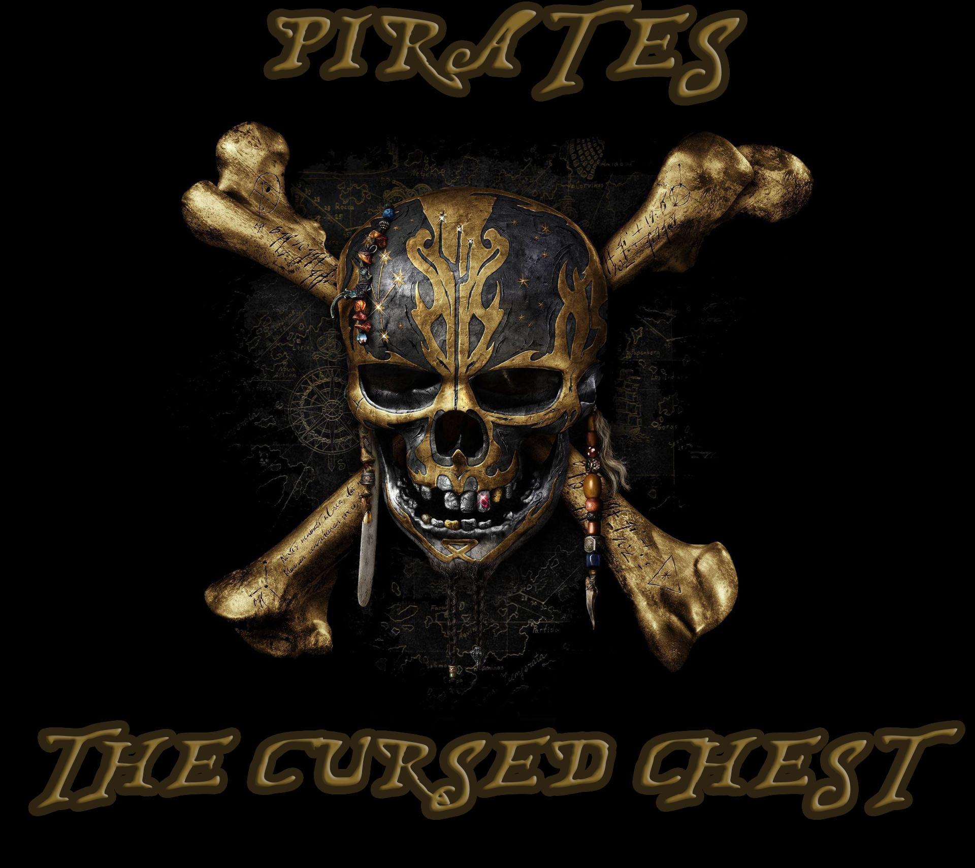 piratee