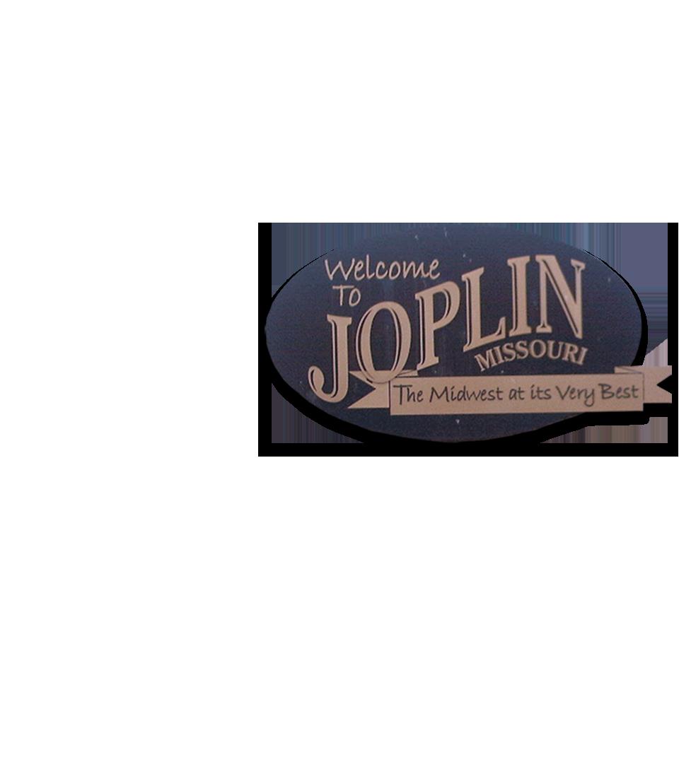 Bonnie_Clyde_Joplin
