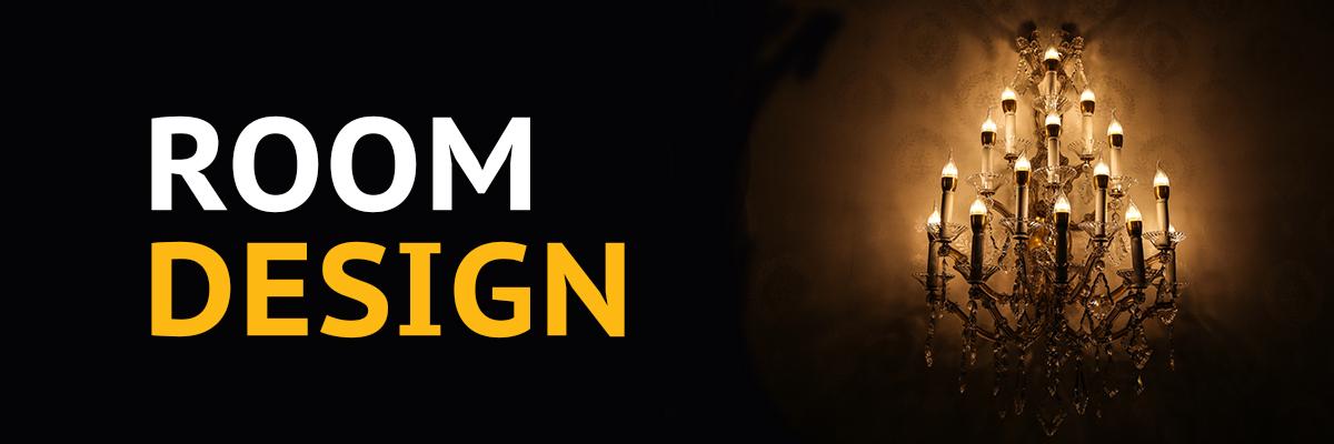 ROOM DESIGN_2_1200X400