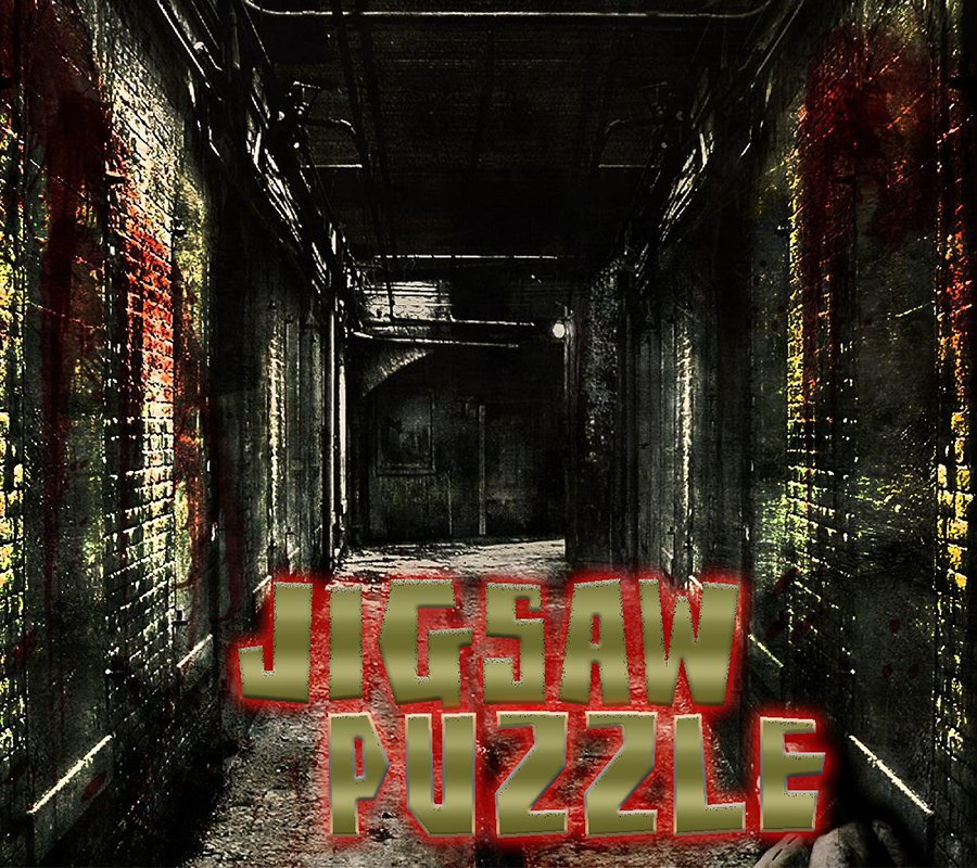 Jigsaw900x800