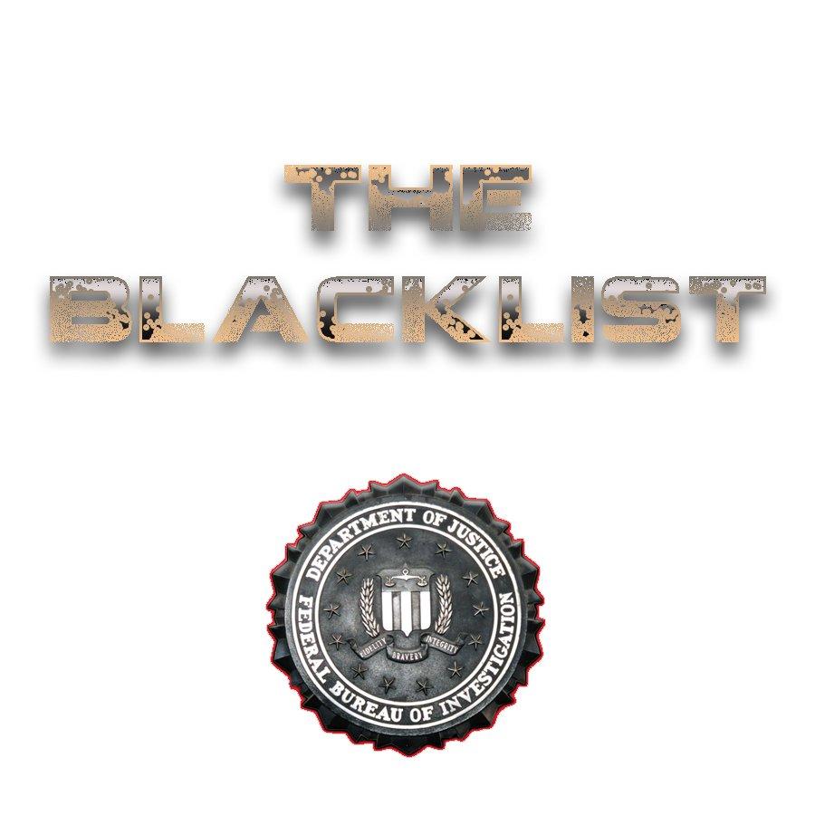 Blacklist900x800
