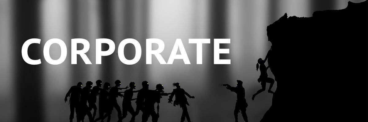 CORPORATE_lockedup_1_1200X400