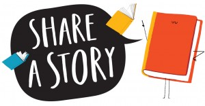 Share_a_Story
